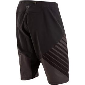 PEARL iZUMi Divide Shorts Men Black
